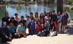 campus_fellowship_photo_1.jpg