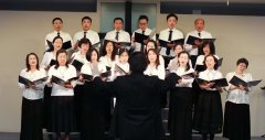 GCCSD-choir.jpg